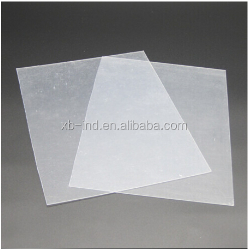 Flexible Clear Plastic Sheet Pvc Thin Plastic Sheet Clear Pvc Sheet Buy Flexible Clear Plastic Sheet Flexible Clear Plastic Sheet Pvc Thin Plastic Sheet Flexible Clear Plastic Sheet Pvc Thin Plastic Sheet Clear