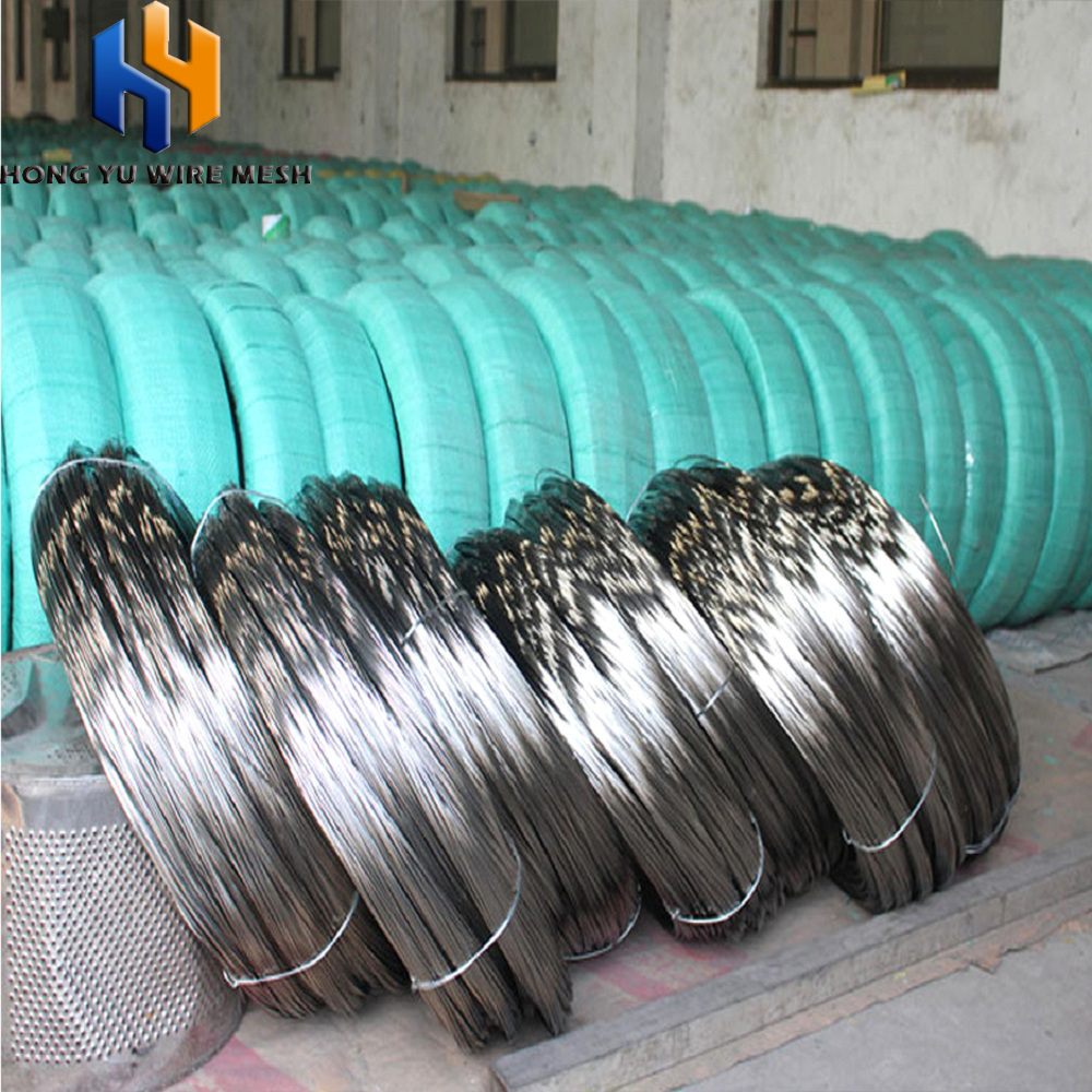 Stainless Steel Wire Price Per Kg, Stainless Steel Wire Price Per Kg ...