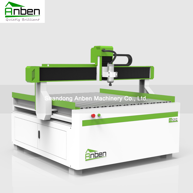 New design 2 heads cnc router 1325 wood working machine for cutting on wood, aluminium. etc