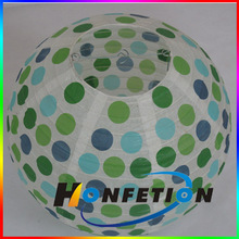 14inch handmade party decoration