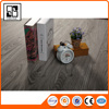 luxury interlocking vinyl flooring tiles for house