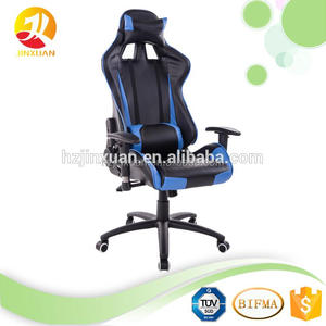 JX-1001 modern video rocker reviews gaming chair for wholesales