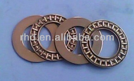 thrust needle bearing AXK1024