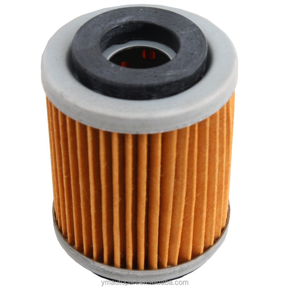 China Yamaha Fuel Filters Wholesale Alibaba 10 Micron Filter