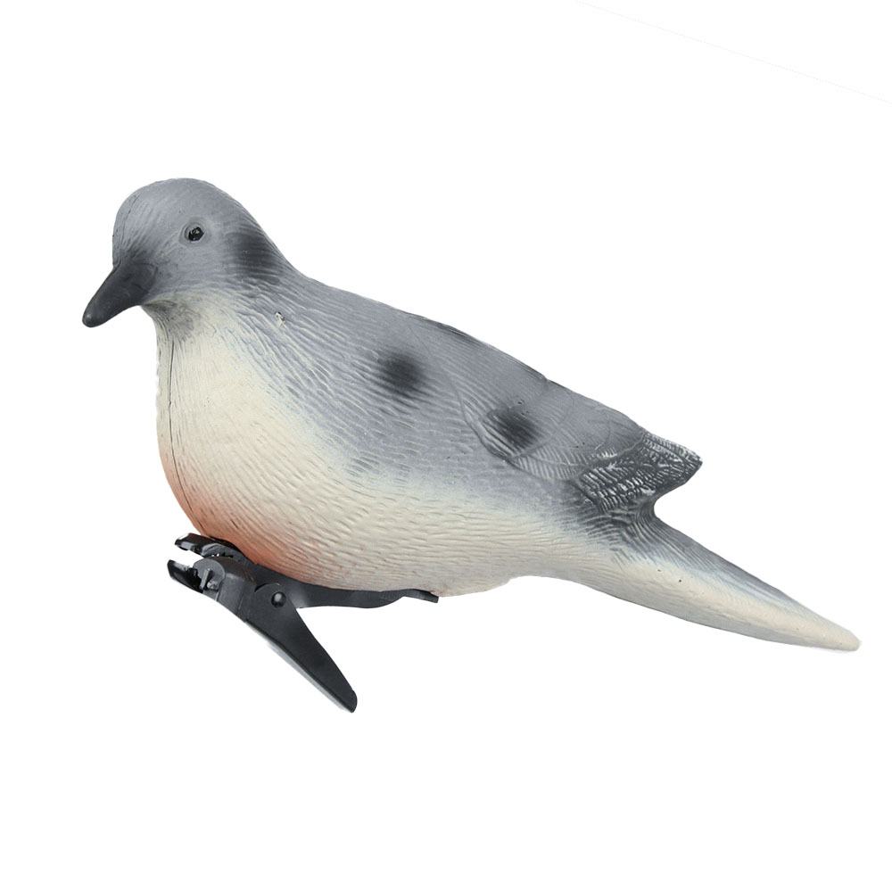 Decoy Pigeon Decoy Wholesale, Pigeon Decoys Suppliers   Alibaba