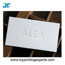 Cotton paper business card cotton paper business card suppliers and cotton paper business card cotton paper business card suppliers and manufacturers at alibaba reheart Images