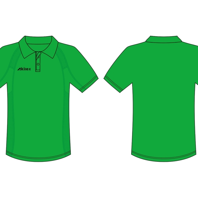 personalized 2014 men's polo t shirt wholesale