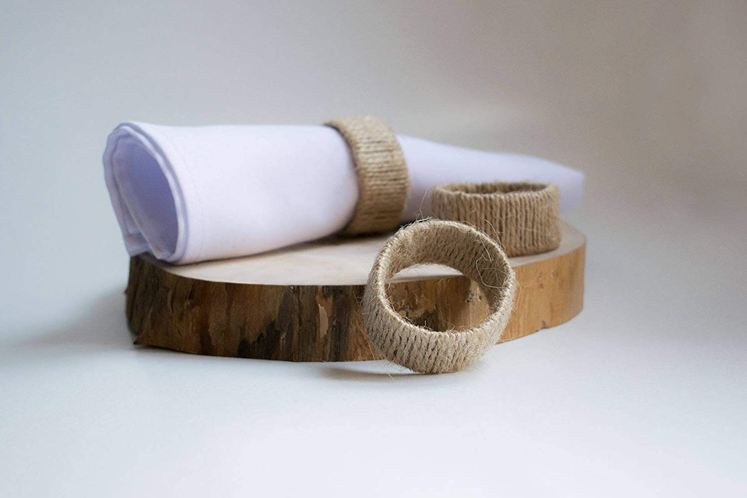 Buy Cheap Napkin Rings Paper Napkin Ring Napkin Holder Wedding Napkin Holders Buckles Wedding Party Decorations In Cheap Price On M Alibaba Com