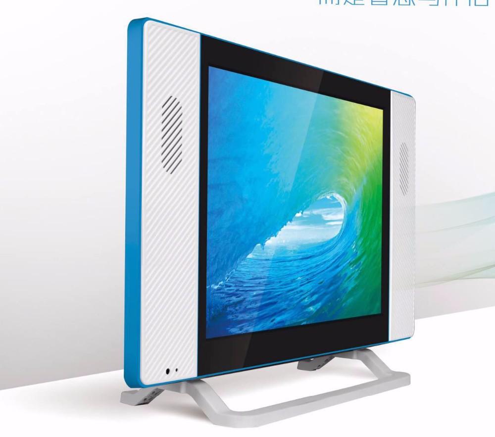 17 pouce 19 pouce led tv plat tv 4 k courbe tv t l viseur id de produit 60438860264 french. Black Bedroom Furniture Sets. Home Design Ideas