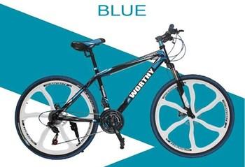 cheap price bmx bike best quality bmx bikes 155kg for sale