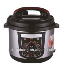 Electric pressure cooker YBD50-90MT1