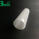 Extrusion PC Polycarbonate LED Light Accessories LED Tube Lamp Cover
