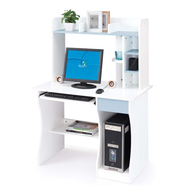 Computer Table Design, Computer Table Design Suppliers And Manufacturers At  Alibaba.com