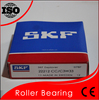 Large quantity SKF 22212 New Bearings Long Using Life Bearing 22212 Original SKF