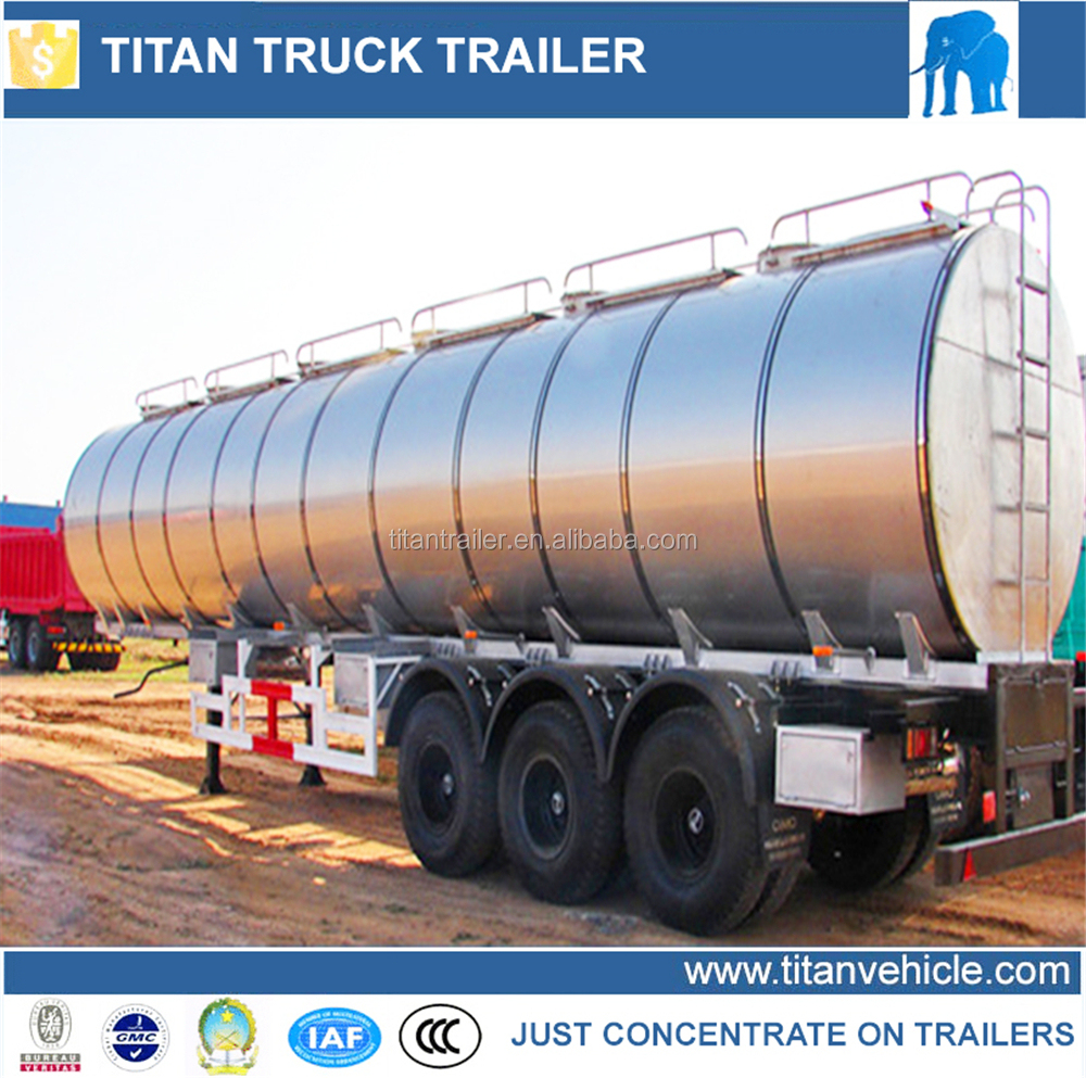 No Camper Trailer Parts Small Fuel Tank Trailer For Trucks For ...