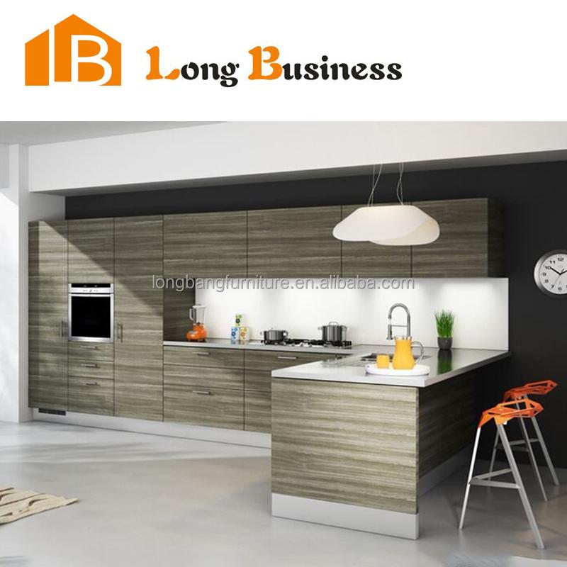 Produk Baru Yang Inovatif Desain Lemari Dapur Membeli Dari China Secara Online