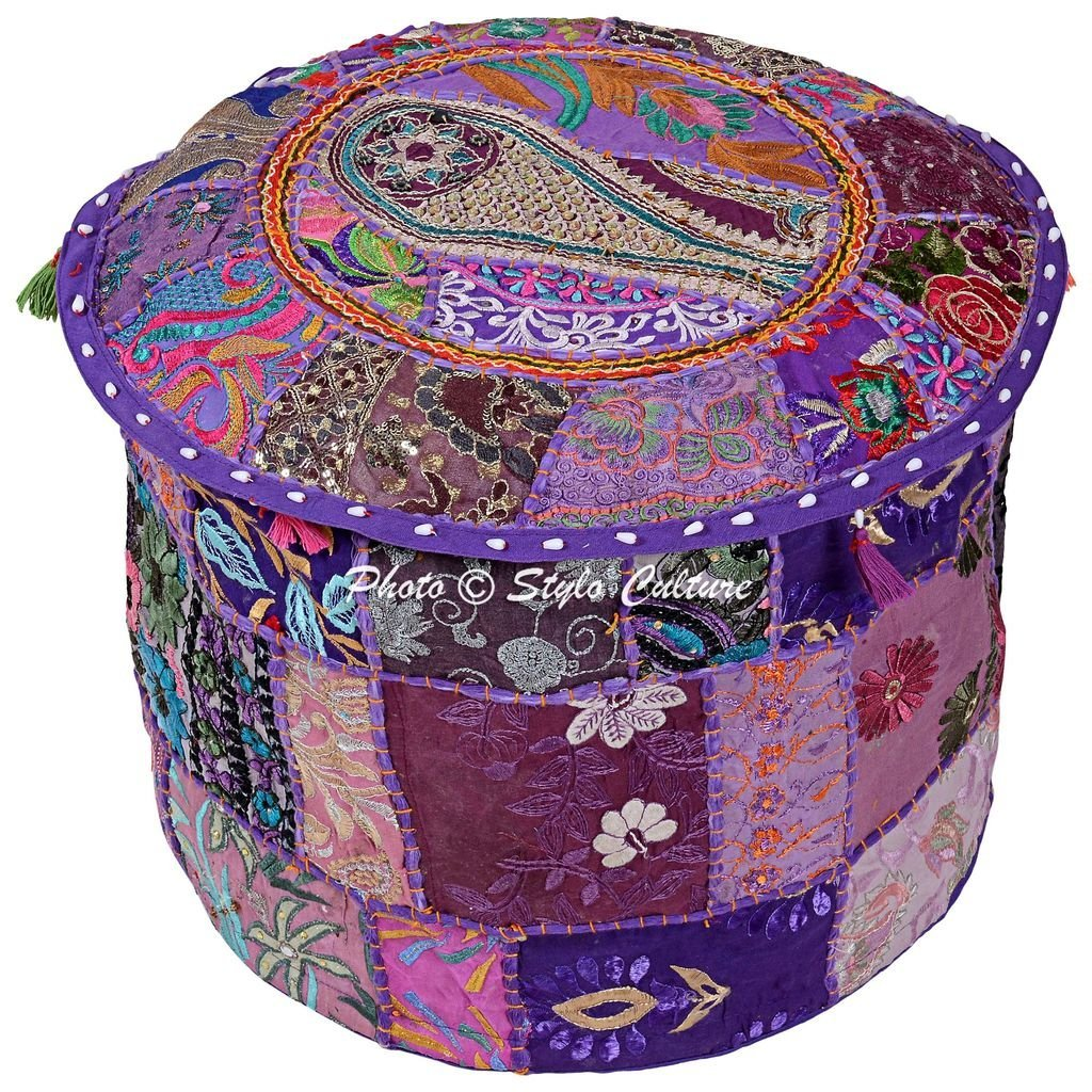 Itzy Ritzy IR-WBL2008 Travel Happens Large Sealed Wet Bag Posy Pop