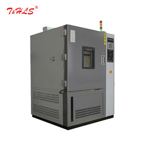 Temperature And Humidity Control Cabinet/Temperature Humidity Control Unit/Humidity Controlled Oven