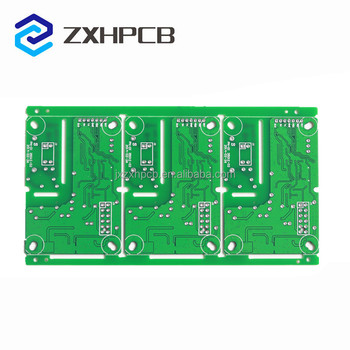 Shenzhen Custom Induction Heating Pcb,Ip Camera Pcb - Buy Ir Remote Control  Circuit Board,Fr4 Pcb,Customized Pcb Product on Alibaba com