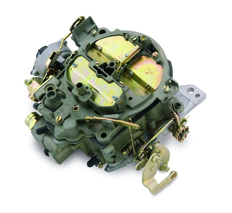 Rochester Carburetor Main Jet # 73  Fits Quadrajet-2GC-2GV-4G-4GC 1BC-1BV