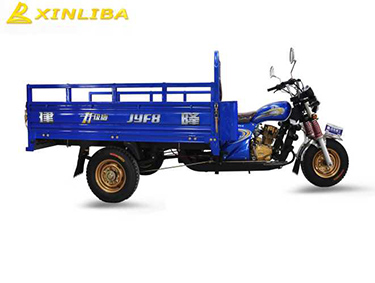 200cc three wheel motorcycle moto taxi manufacturer sale