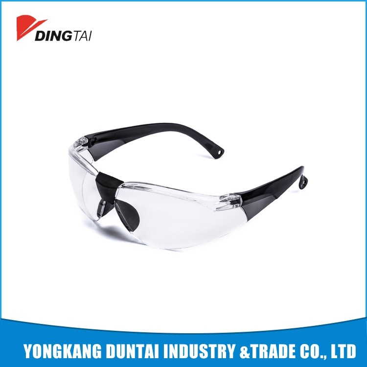 DT-Y639 child safety glasses bolle safety glasses bifocal safety glasses