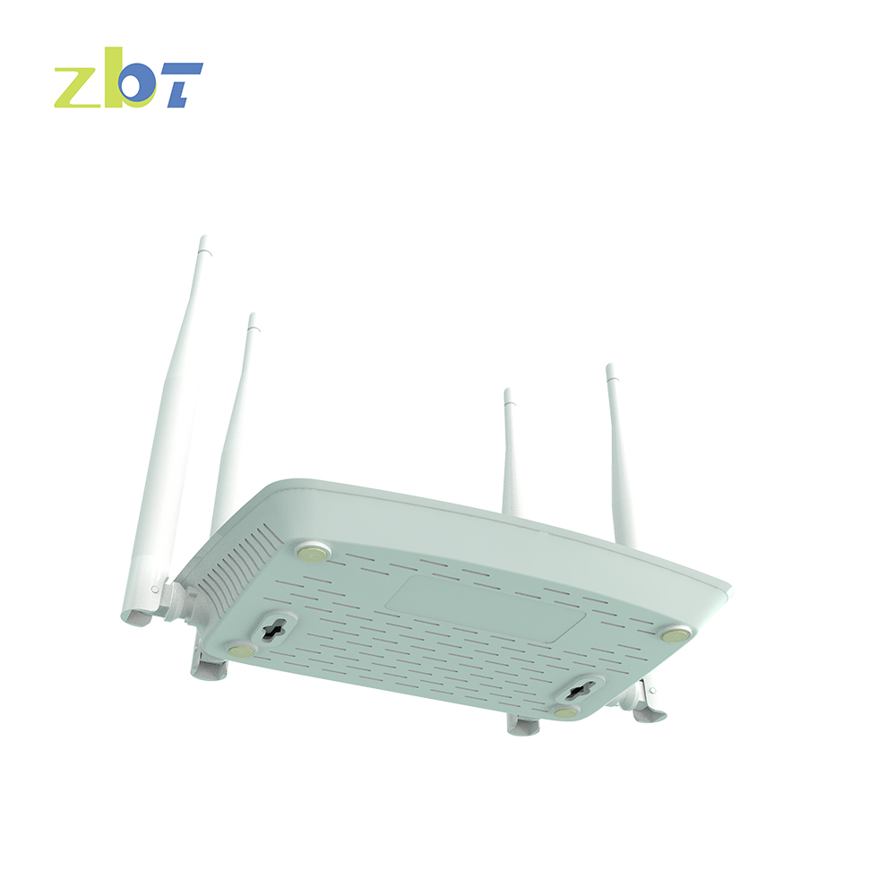 Long Range Extender, Long Range Extender Suppliers and Manufacturers ...