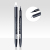 Menow E13007 Waterproof and Longlasting Liquid Eyeliner Pencil