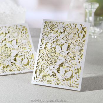 Latest design wedding card unique romantic love wedding card design latest design wedding card unique romantic love wedding card design stopboris Choice Image