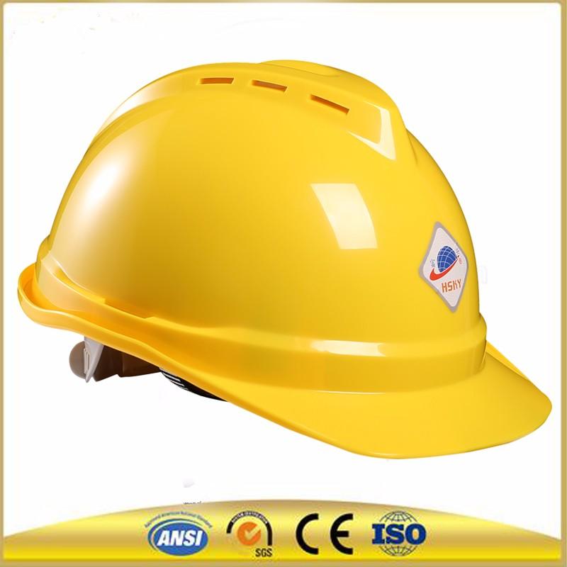 Excellent Specialized Design Mining Hard Hat Lamp,Safety Helmet ...