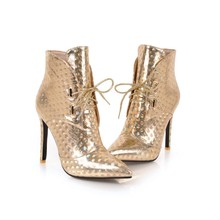cb7d971ac مصادر شركات تصنيع بلينغ بلينغ الأحذية عالية الكعب وبلينغ بلينغ الأحذية  عالية الكعب في Alibaba.com