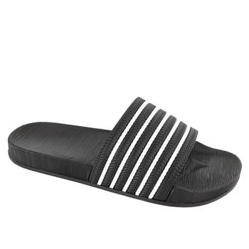 065710da50c6d New Design Home Fashion Chinese Man Naked Raw Materials For Slipper Rubber  Strap Slippers For Men