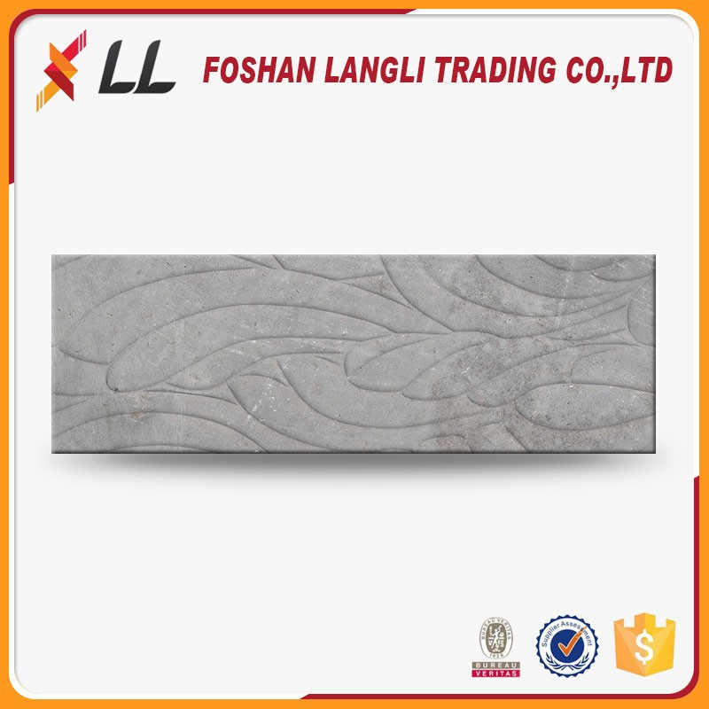 Factory outlets Marble aluminium tile trim profile
