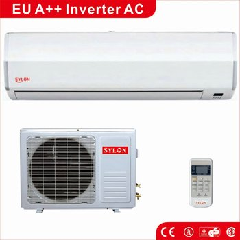 24000btu Toshiba Compressor Automatic Clean And Dry General Wall Split Air  Conditioner - Buy Wall Split Air Conditioner,General Air Conditioner,Air