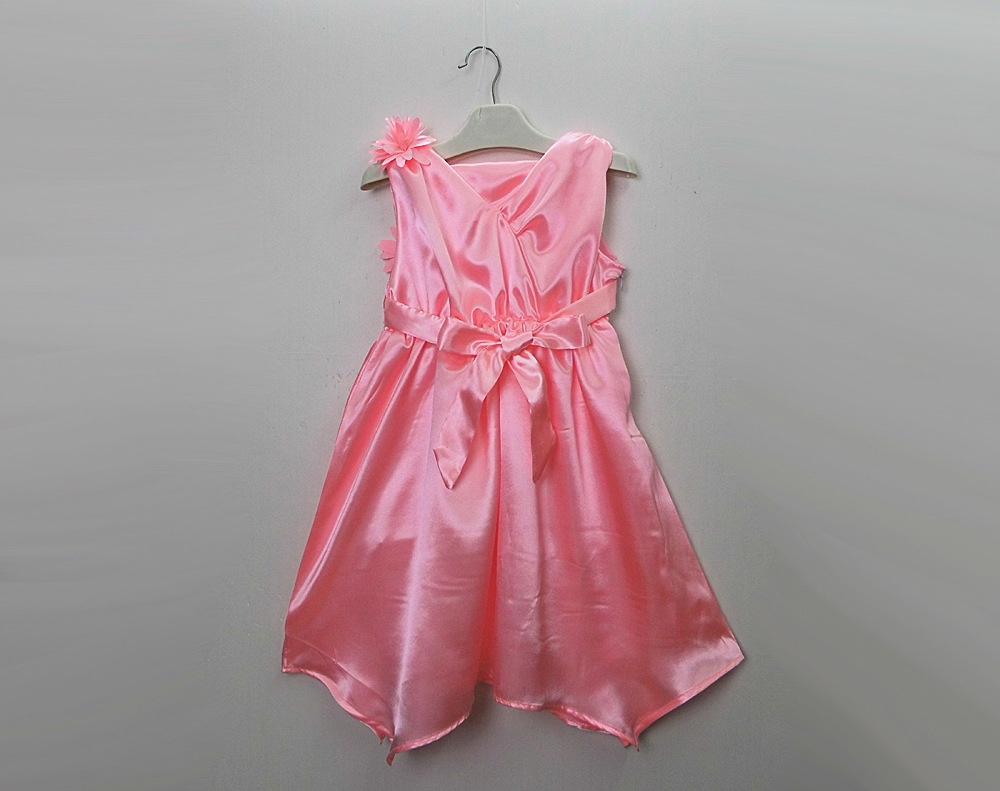 Venta al por mayor patrones para vestidos bebes-Compre online los ...