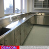 Hot Sell Stainless Steel Dental Laboratory Furniture Product