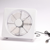 Wholesale Air Cooling 6