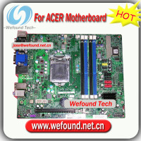 ACER VERITON L670G PRO-NETS MODEM DRIVERS FOR PC