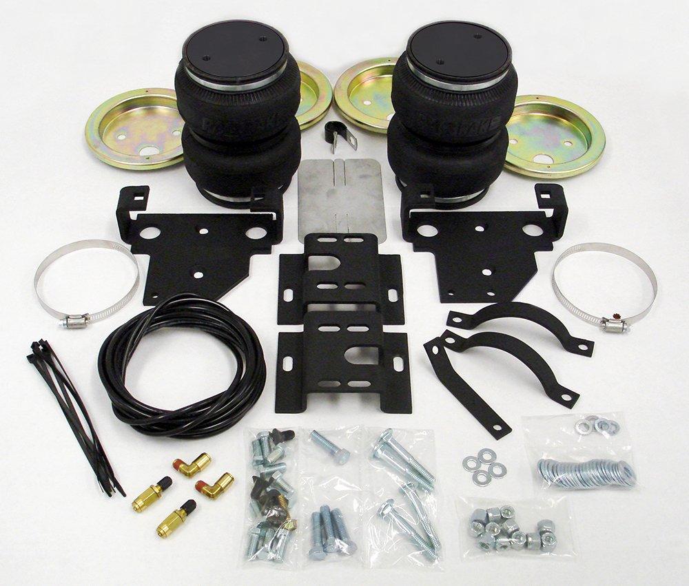 Buy Pacbrake Hp10005 Rear Air Suspension Kit In Cheap Price On Wiring