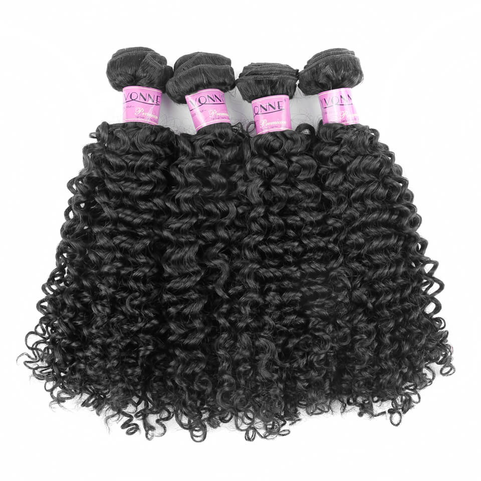 2018 Most popular curly hair products top grade 7a brazilian human hair фото
