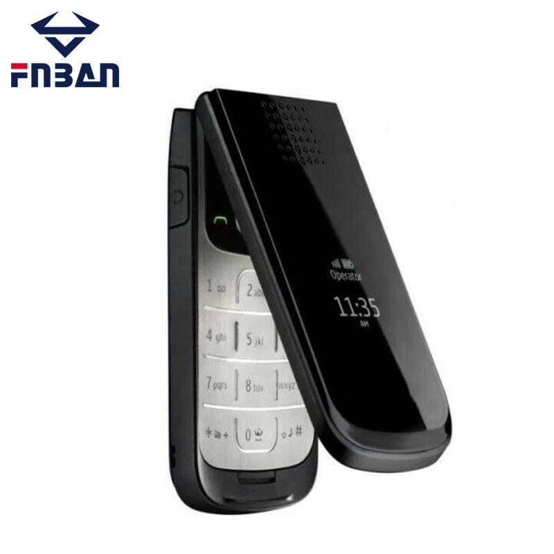 fold Unlocked Cellphone for nokia 2720