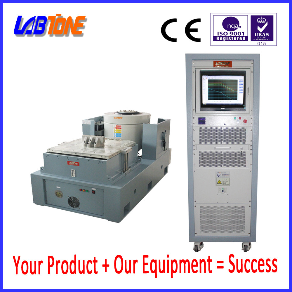 hot selling reliability test systems vibration motors