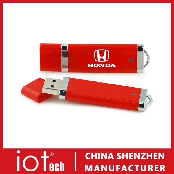 Best Selling Novelty USB Flash Drive Wedding Favors and Gifts