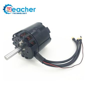 Reacher tech torque motor 10nm 10kw brushless dc motor 48v view reacher tech torque motor 10nm 10kw brushless dc motor 48v sciox Gallery