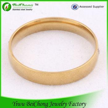 Beichong Brand Wholesale J5 0076 Latest 1 Gram Designs For Women