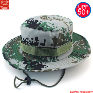 d2288040861 China mesh bucket hat wholesale 🇨🇳 - Alibaba