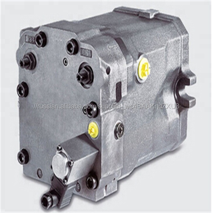 Linde HMV135-02 HMV75-02 поршневой двигатель для краны