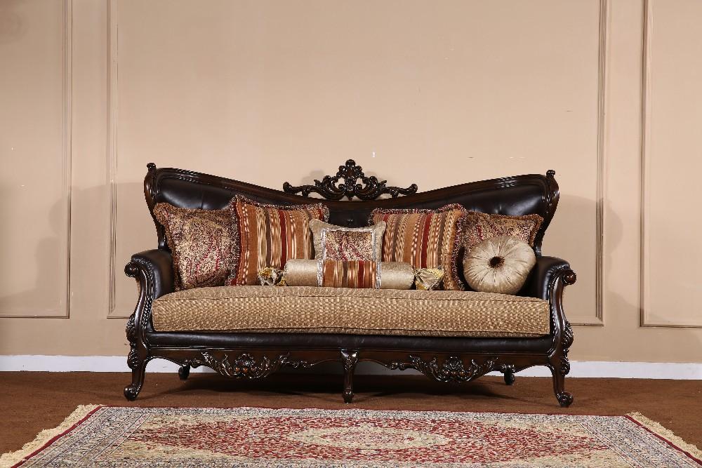Egyptian sofa egyptian sofa sets dcm 102 hi life s thesofa for Arabic style living room furniture