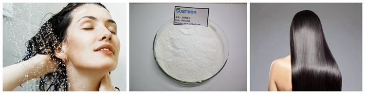 Competitive Price Raw Material Minoxidil Powder For Hair Growth