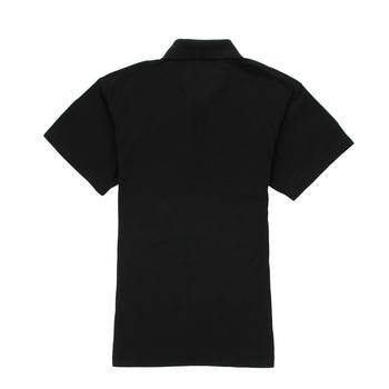 100+ Gambar Baju Polos Hitam Untuk Desain HD